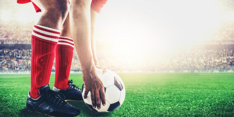 Süper Lig'in penaltısız takımı