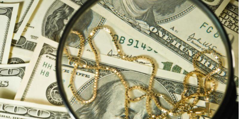 Altın fiyatları öğleden sonra: Gram altın çeyrek altın ne kadar oldu? 14 Kasım
