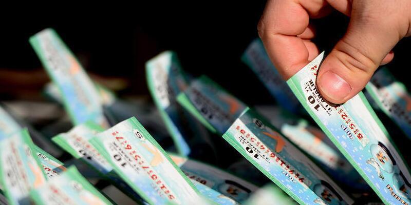 2020 Milli Piyango ikramiyeleri ve bilet fiyatları ne kadar?