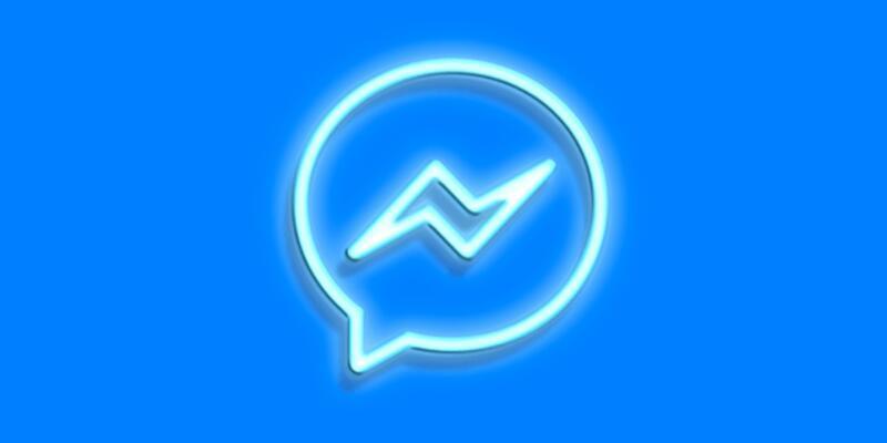 Messenger Mesaj Silme Ozelligi Nasil Calisiyor