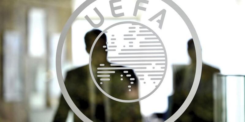 UEFA'nın PSG kararı