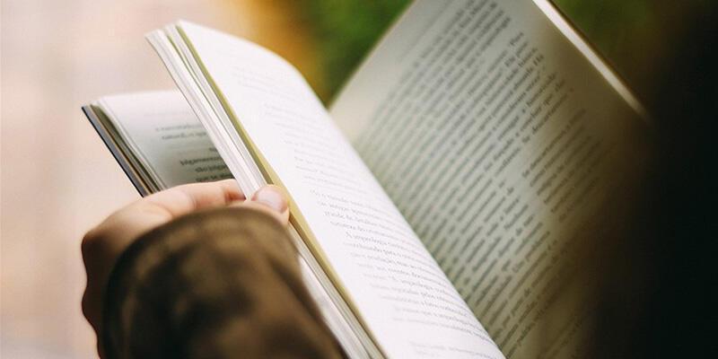 Türk edebiyatı eserleri yabancı okuyucuyla buluştu