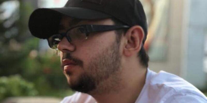 Evsiz Alman'ı raylardan kurtaran Türk gençten acı haber