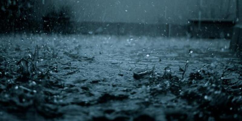 İstanbul ve Ankara'da hava durumu nasıl? Meteoroloji il il hava durumu verileri 16 Kasım