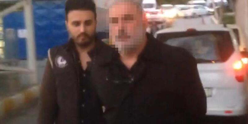 FETÖ'nün 'esnaf yapılanması'na operasyon: 17 gözaltı