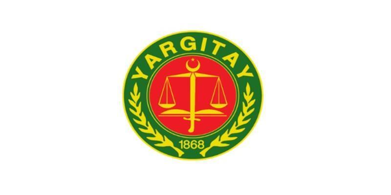 Yargıtay'dan sözleşmeli personel ilanı