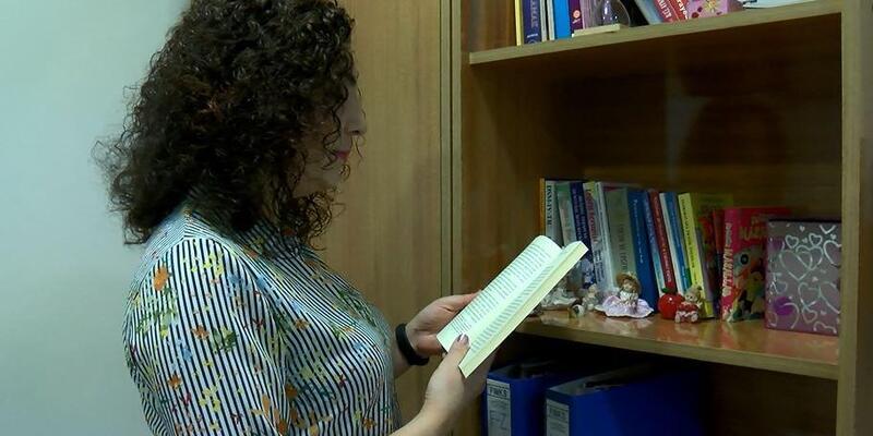 Uzman Klinik Psikolog Efsun Tatar, 'Nomofobi'yi değerlendirdi