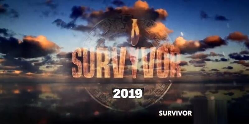Survivor 2019'da kim elenecek? İşte ada konseyindeki eleme adayları...