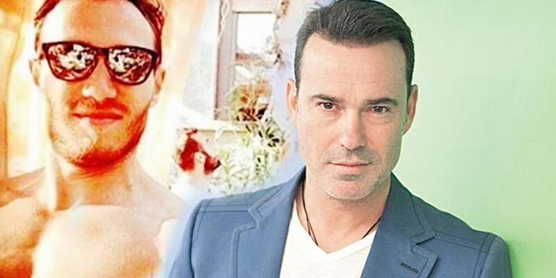 Selçuk Kabadayı Murat Başoğlu'na açtığı 1 milyon liralık tazminat davasını kaybetti