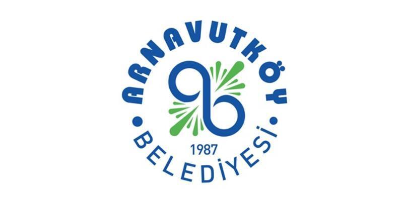 İstanbul Arnavutköy Belediyesi 40 personel alımı ilanı