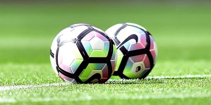 İngiltere'de futbolu bırakan her 10 futbolcudan 6'sı 5 yıl içinde iflas ediyor
