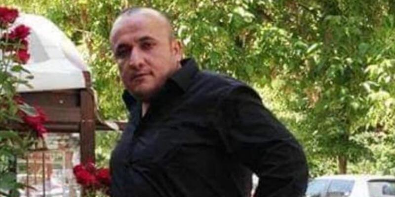 Ankara'da işlenen cinayeti özel ekip çözdü