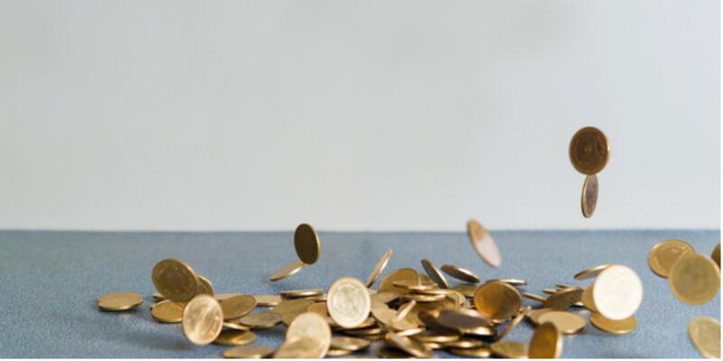 Altın fiyatları ne kadar oldu? Kapalı Çarşı öğleden sonra son durum?