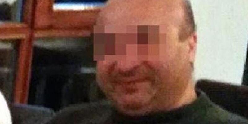 Öğretmen, cinsel istismar suçlamasıyla tutuklandı