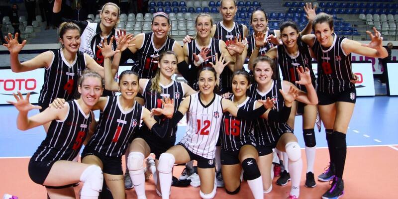 Beşiktaş erteleme maçını kazandı