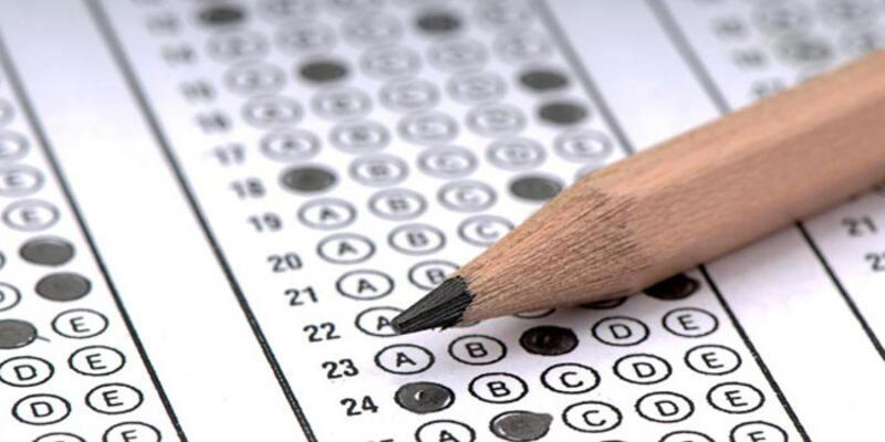 Son dakika: Liselere giriş sınavına yönelik ikinci örnek soru kitapçığı yayımlandı