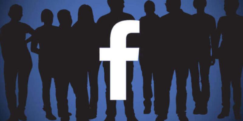 Facebook, İtalya'ya 100 milyon euro vergi cezası ödeyecek
