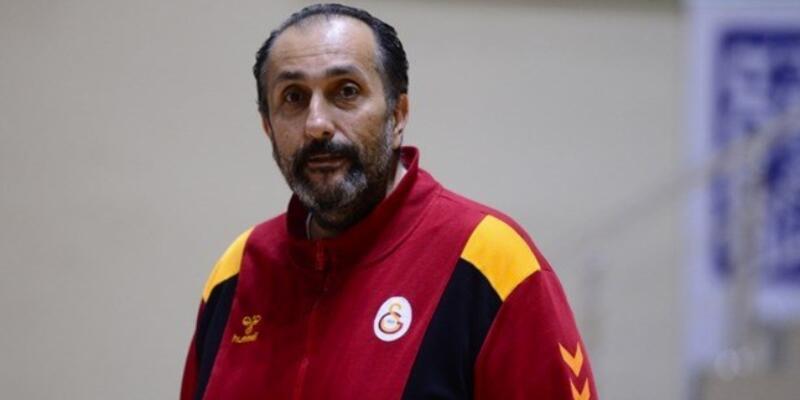Sedat İncesu istifasını geri çekti