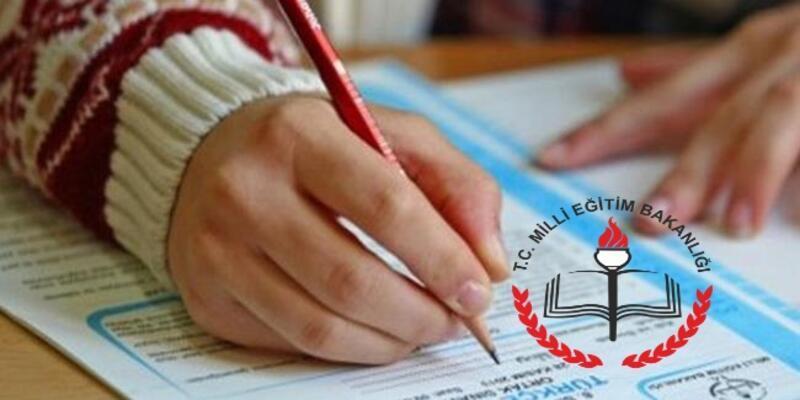 LGS örnek sorular MEB tarafından yayımlandı | LGS sınavı ne zaman?