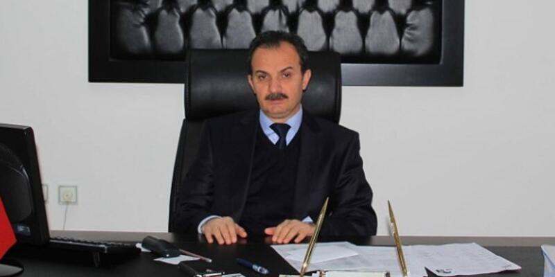 AK Parti Adıyaman Belediye Başkanı Adayı Süleyman Kılınç kimdir?