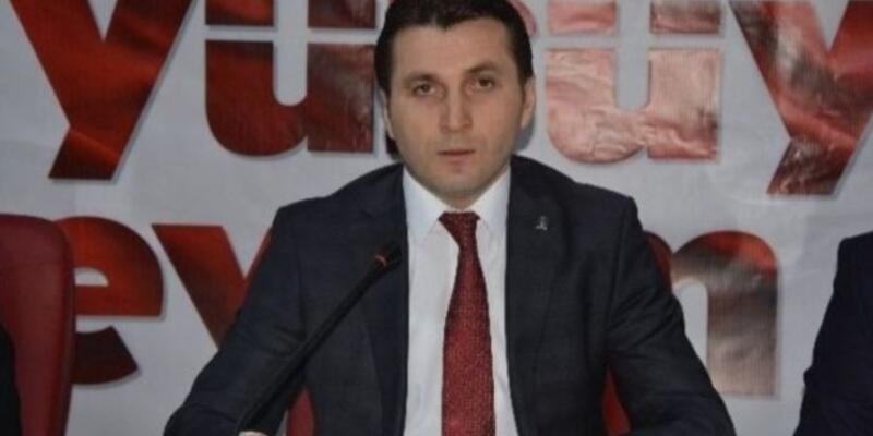 AK Parti Sinop Belediye Başkanı Adayı Ali Çöpçü kimdir?