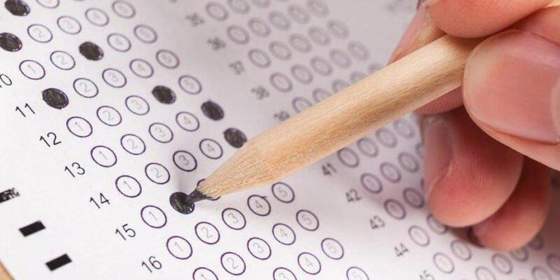 Son dakika: 2019 LGS sınavı ne zaman? MEB güncellemeye gitti