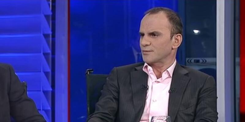 Metro Holding patronu Galip Öztürk davasında Yargıtay'dan açıklama geldi