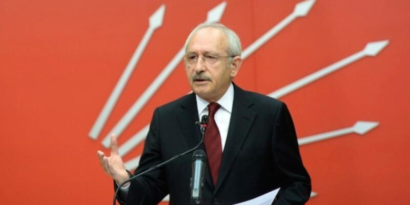 Son dakika: CHP'nin belediye başkan adaylarını açıklayacağı tarih belli oldu