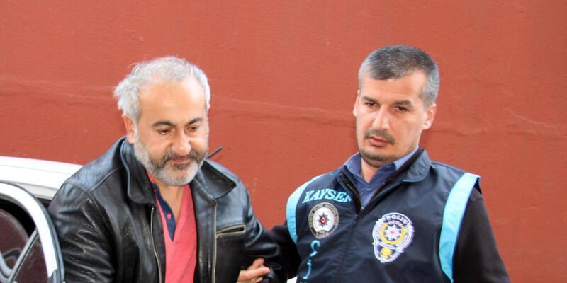 Eş katiline ilk duruşmada ağırlaştırılmış müebbet hapis