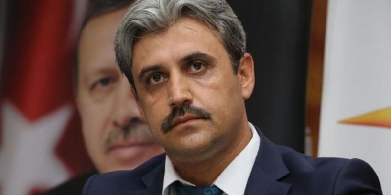 AK Parti Yozgat Belediye Başkanı Adayı Celal Köse oldu. Celal Köse kimdir?