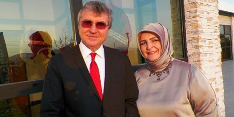AK Parti Sakarya Belediye Başkan Adayı Ekrem Yüce oldu. | Başkan Adayı Ekrem Yüce kimdir?
