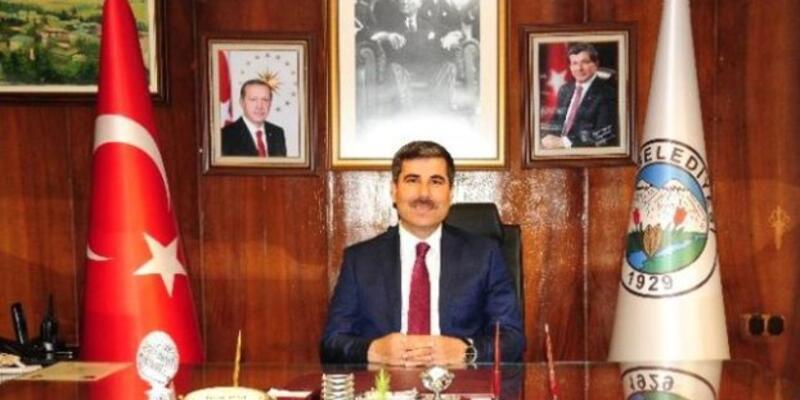 AK Parti Muş Belediye Başkanı Adayı belli oldu! Feyat Asya kimdir?