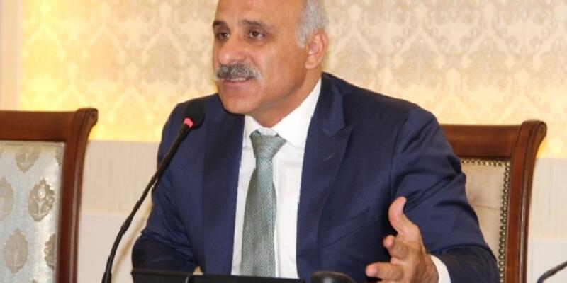 AK Parti Trabzon Belediye Başkan adayı belli oldu! Başkan Adayı Murat Zorluoğlu kimdir?