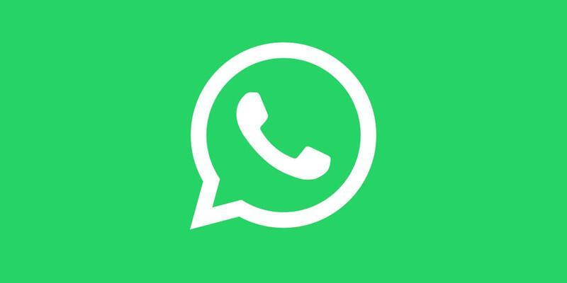 WhatsApp'ta yaprak dökümü sürüyor