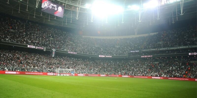 Beşiktaş - Galatasaray derbisinin biletleri satışa çıktı