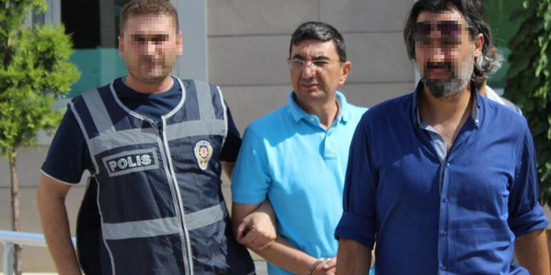 MHP'li muhaliflere kurultay yolunu açan eski hakime FETÖ'den ceza
