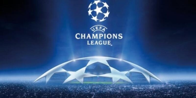 Şampiyonlar Ligi play off maçları ne zaman, saat kaçta, hangi kanalda?