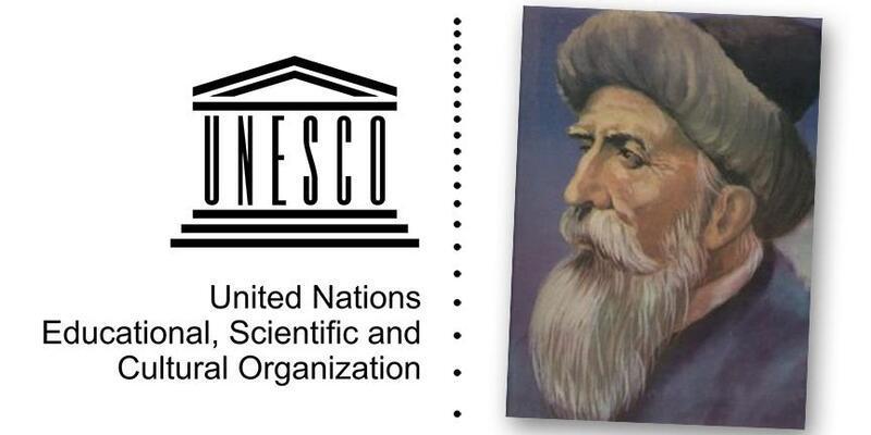 Dede Korkut UNESCO Kültür Mirası Listesi'ne girdi