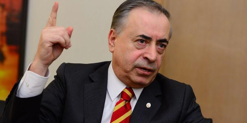 Mustafa Cengiz'den Kulüpler Birliği'ne tepki: Talihsiz bir bildiri