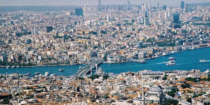 İstanbul için deprem uyarısı! En az 3 tane olacak