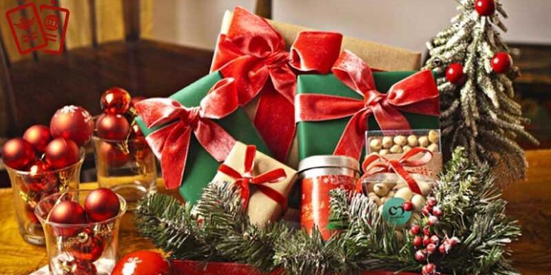 Yılbaşı hangi güne denk geliyor? 1 Ocak yılbaşı tatil mi?