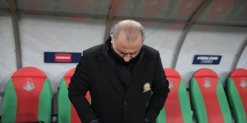 Galatasaray 130 milyon liradan oldu
