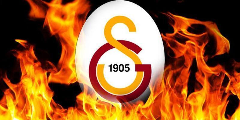 Galatasaray'ın 2 transferini açıkladı... Son dakika Galatasaray transfer haberleri 30 Kasım