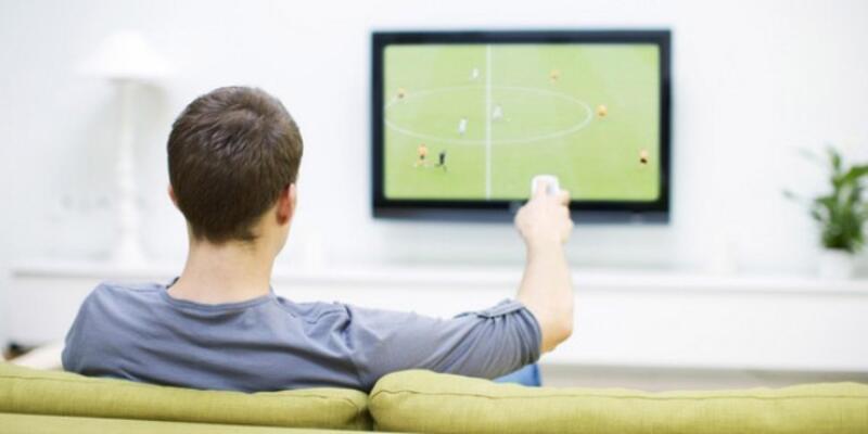 'Şifresiz, sınırsız, kesintisiz' vaadiyle yayın yapan IP TV'lere inceleme