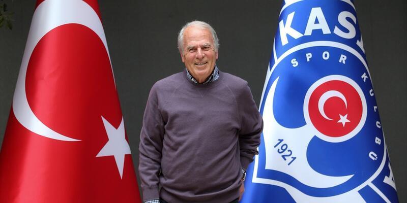Mustafa Denizli şampiyonun belli olacağı haftayı açıkladı