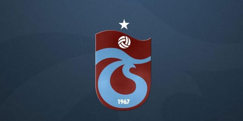 Trabzonspor'un İstişare Kurulu Başkanı Özkan Sümer oldu