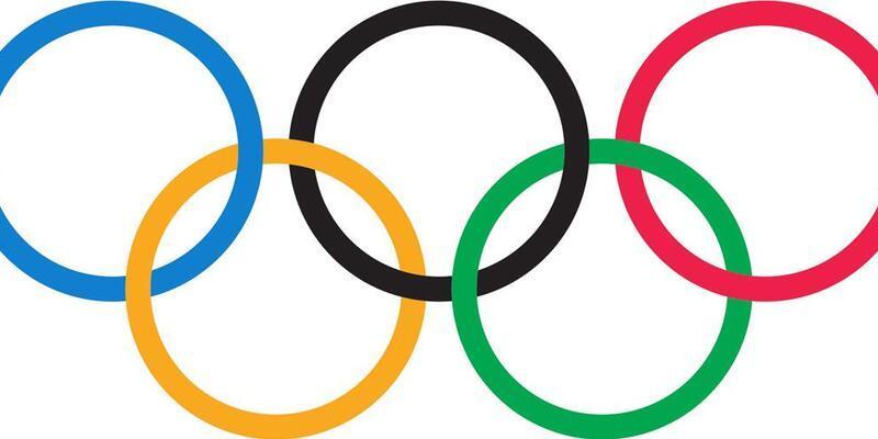 IOC, kick boks branşını tanıdı