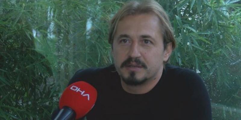 Ayhan Akman: Şampiyonluk yarışı 3 takım arasında geçer