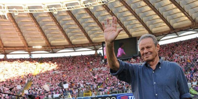 Palermo 10 euro'ya satıldı