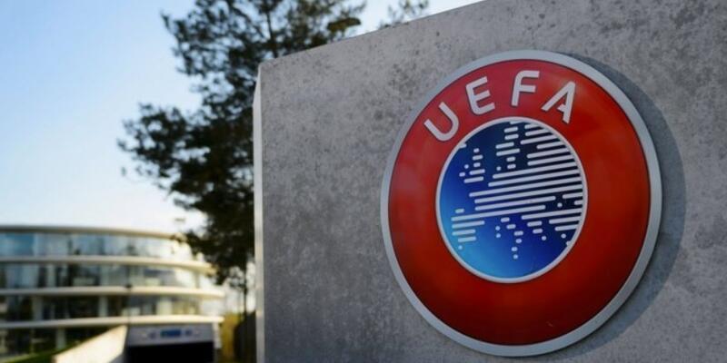 UEFA'dan flaş karar: Takım sayısı artırıldı